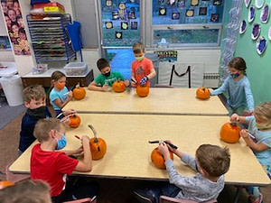 CLM pumpkins8