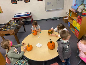 CLM pumpkins3