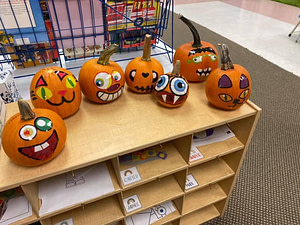 CLM pumpkins2